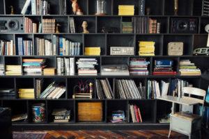 remote-book