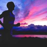 リモートワークは健康になる?不健康になる?