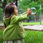「子育て」をリモートワークで変えていく。非エンジニアが取り組むリモートワークの効能と課題。