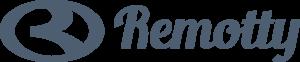 remotty_logo