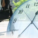 リモートワークは「時間対成果」で評価する