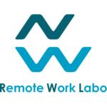 サイボウズ株式会社、自社製品であるグループウェアを活用した在宅勤務制度の試験導入を開始