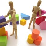 リモートワークと労務管理