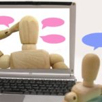 web会議ツール「Zoom」6つの便利機能 スケジュール機能やホワイトボードまで