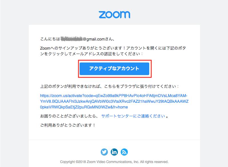 zoom003