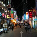 普通の会社員が1ヶ月韓国で旅行&仕事してきた 話題のコーリビングに潜入