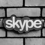 Skype for Businessとは?Skypeとの違いから使い方までを徹底解説!