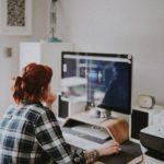 リモートワークに向いている職種5つとその事例、求人の探し方まとめ