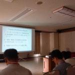 政府も注目! ワーケーション勉強会 in 和歌山 イベントレポート
