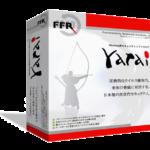 セキュリティ会社がリモートワークを導入したら〜株式会社FFRI(後編)