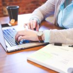 中小企業でも導入が簡単!テレワークにおすすめのICTツール24選