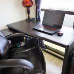 在宅勤務はどう取り入れる?自宅環境を整えるための3つの必須事項