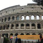 女性プロマネがリモートワークしながらヨーロッパ周遊に挑戦 イタリア編