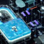 テレワークの情報セキュリティ対策・最も重要な5つのポイント