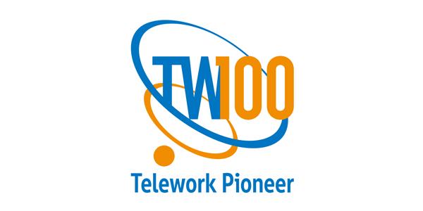 telework