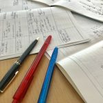 おすすめ議事録ツール6選 〜 web会議の議事録は「共同編集」しながら作る!