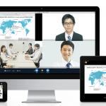 ブイキューブ、Web会議システムを無料提供 教育など非営利団体向けに 5月末まで(ITmedia NEWS)
