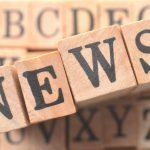 先週の気になるリモートワーク関連ニュース(2020/5/19)