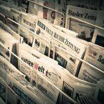 先週の気になるリモートワーク関連ニュース(2020/5/26)