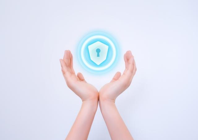 セキュリティに不安があるからテレワークできないねー、と言っている間にも色々と進歩しているものなんですよ。