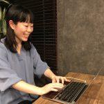 なぜ日本の企業ではリモートワークが進まないのか?「リモートワークで生きていく!」著者の稲員未来さんに聞いてみた