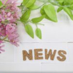先週の気になるリモートワーク関連ニュース(2020/10/20)
