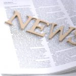 先週の気になるリモートワーク関連ニュース(2020/10/27)