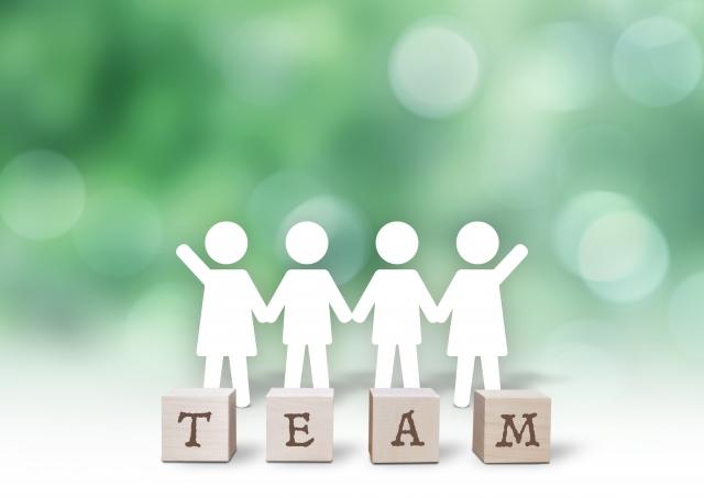 チームに必要なのは、監視ではなく信頼です。