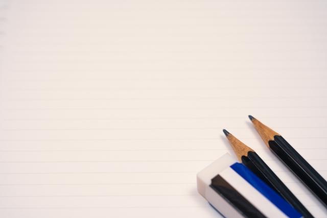 親の手を離れて自分で学習してくれる日は来るのだろうか。