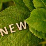 リモートワークは「絶対正義」か?〜先週の気になるリモートワーク関連ニュース(2021/3/1)