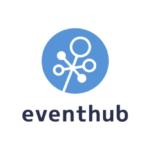 リアルとオンラインの融合を叶える!イベント開催プラットフォーム「イベントハブ」