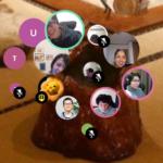 Spatial Chatで、「オンライン合宿」やってみた!