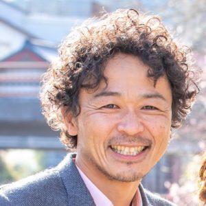 ユメ・フルサト吉田さん