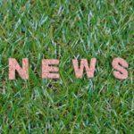 テレワーク・デイズは今年も開催〜先週の気になるリモートワーク関連ニュース(2021/6/14)